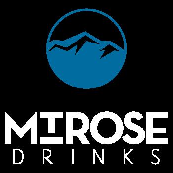 Mt Rose Drinks Logo