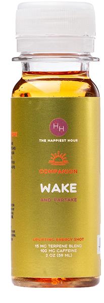Companion Wake Bottle sm
